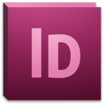 Formation indesign à Paris