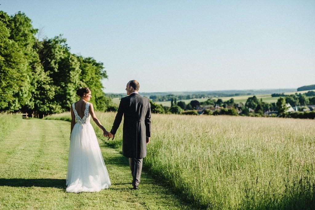 entreprise photo mariage